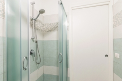 Navona-bath1