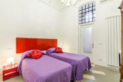 Navona-bedroom1