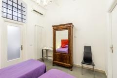 Navona-bedroom1b
