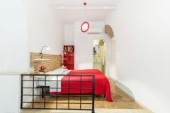 Navona-bedroom2a
