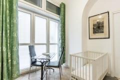 Navona-bedroom2b
