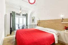 Navona-bedroom2c