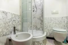 Sanpeter-bathb