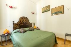 Sanpeter-bedroomc