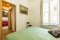 Sanpeter-bedroomd