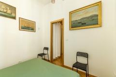 Sanpeter-bedroome