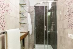 santangelo-bath1a