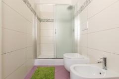 santangelo-bath2a