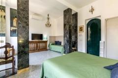 santangelo-bedroom1a