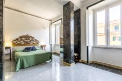 santangelo-bedroom1b