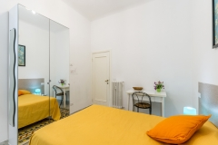 santangelo-bedroom2b