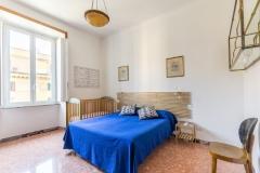 santangelo-bedroom3