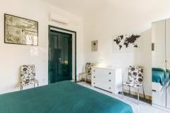 santangelo-bedroom4