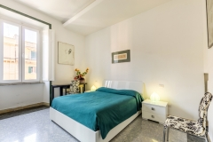 santangelo-bedroom4b