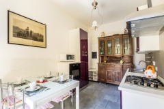 santangelo-kitchen