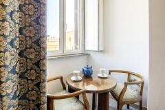 Vatican-Bedroom1-a
