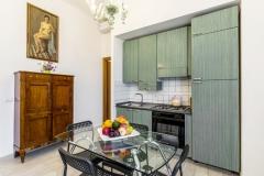 Vatican-Kitchen-a