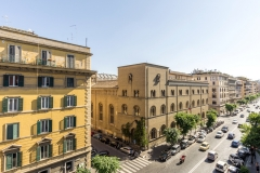 Vatican-Streetview