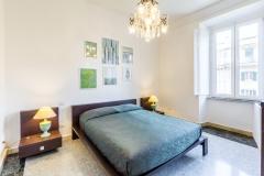 Vatican-bedroom2-b