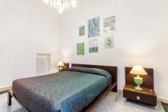 Vatican-bedroom2-c