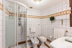 Trastevere-Bath-b