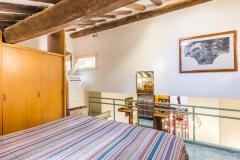 Trastevere-Bedroom-c