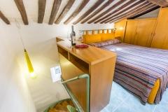 Trastevere-Bedroom-d